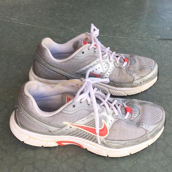 Buscar corto Acelerar  Nike Shoes | Nike Impact Groove Running Shoes | Poshmark